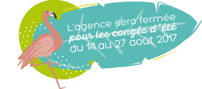 conges2017