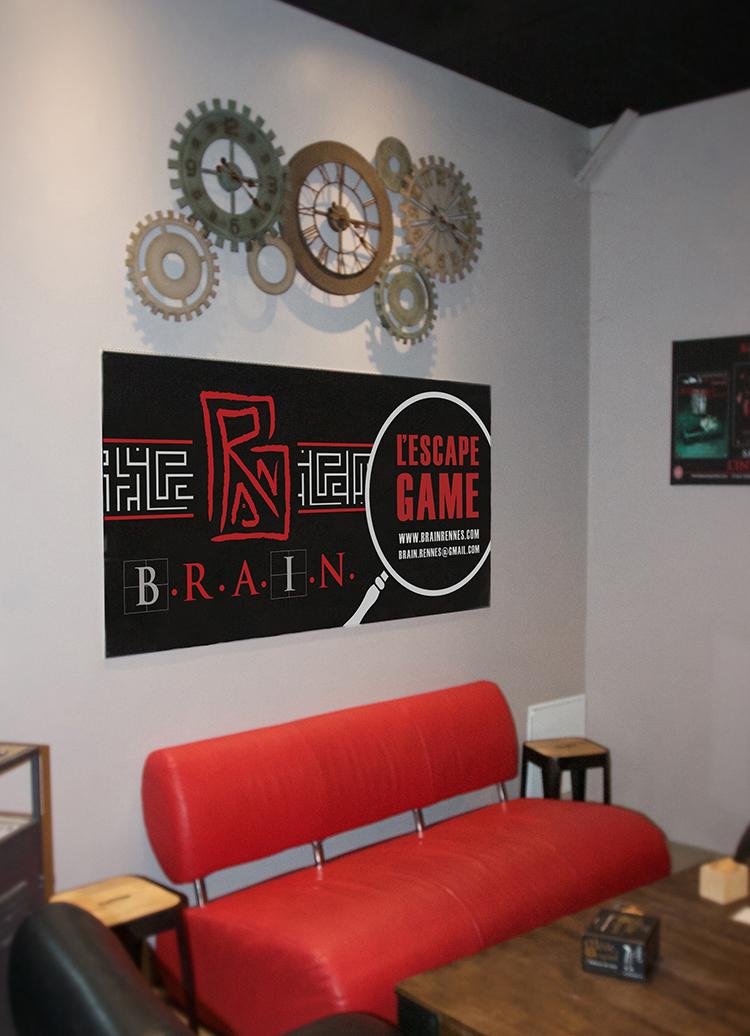 brain game rennes