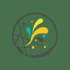 AAFP Communication : Pret a l'impression