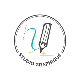 AAFP Communication : Studio Graphique