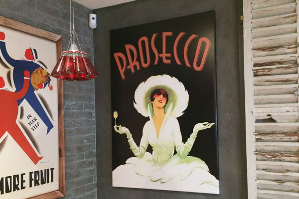CAFE-PEPONE-DECO-005