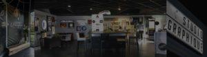AAFP Communication - Showroom