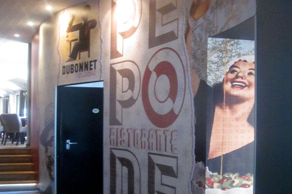 CAFE-PEPONE-DECO-001