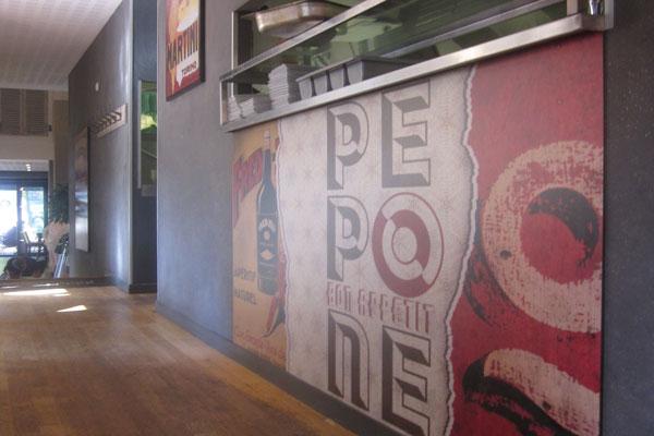 CAFE-PEPONE-DECO-003
